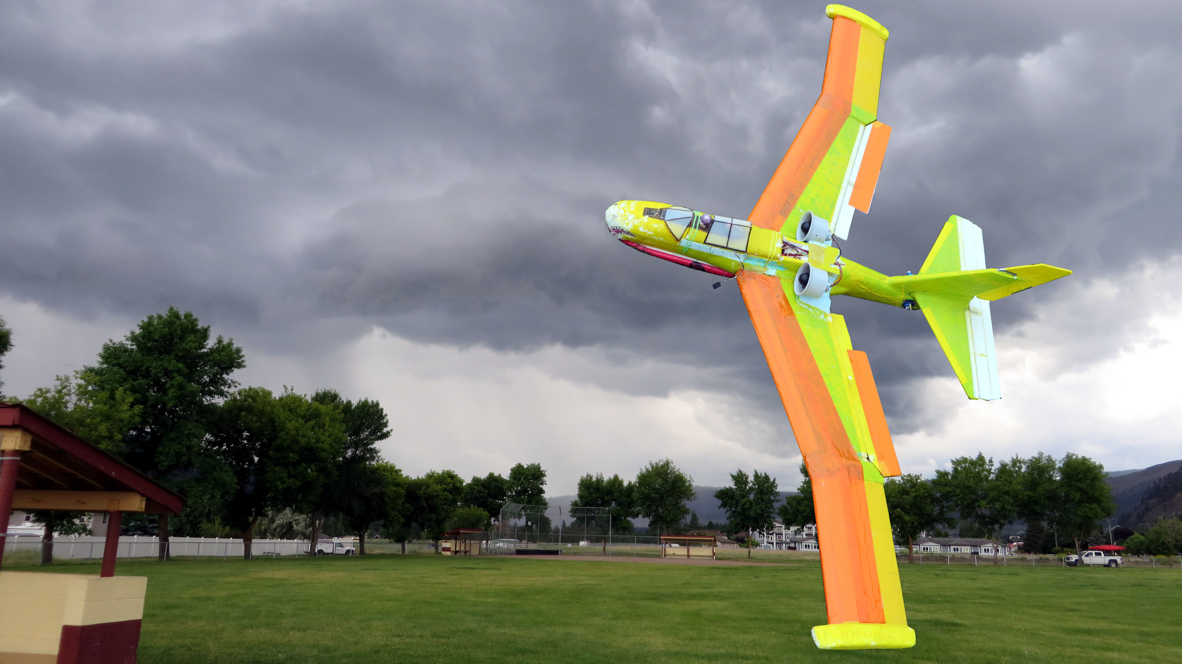 Air Hog Titan (3).jpg
