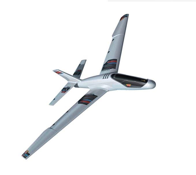Air Hog Titan 1.JPG