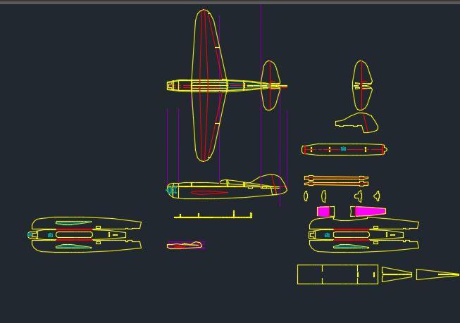 Race Plane CAD.JPG