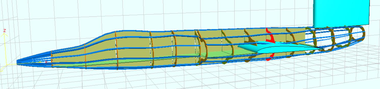 CAD Model.PNG