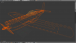 FT Mustang WIREFRAME TWO.png