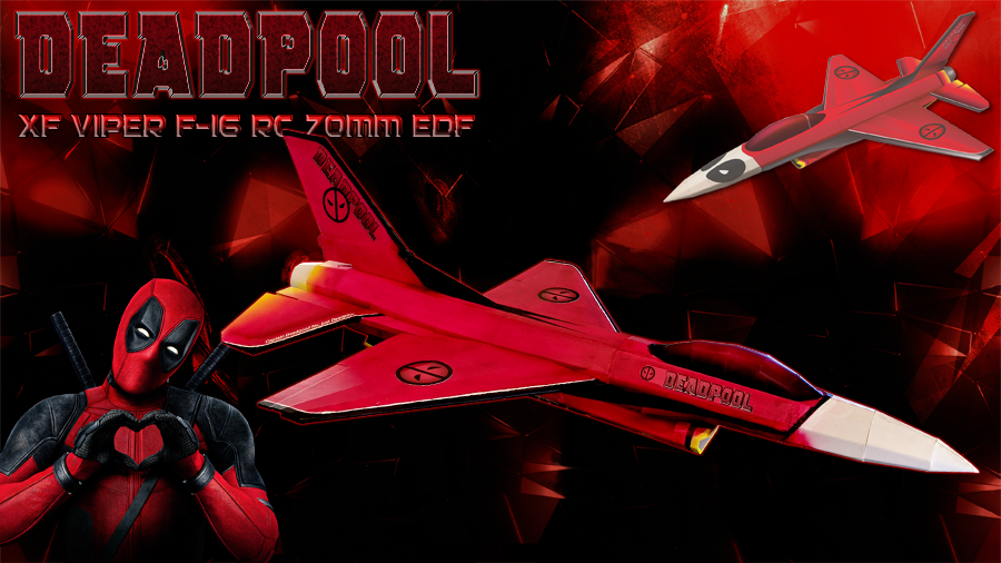 F-16-Deadpool-Paint-Full-size.png