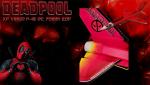 F-16-Deadpool-Paint-Tale-Fin.png