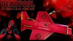 F-16-Deadpool-Paint-Under-side.png