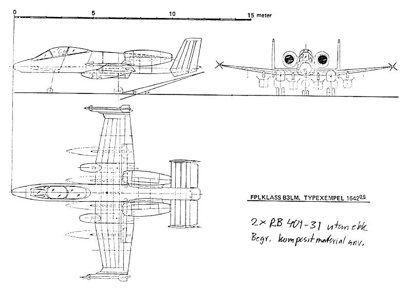 Saab _1966.png