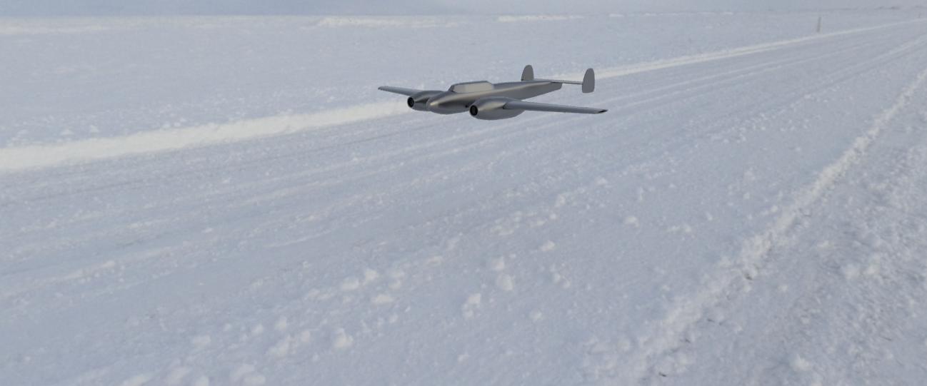 Bf-110 Render 1.png