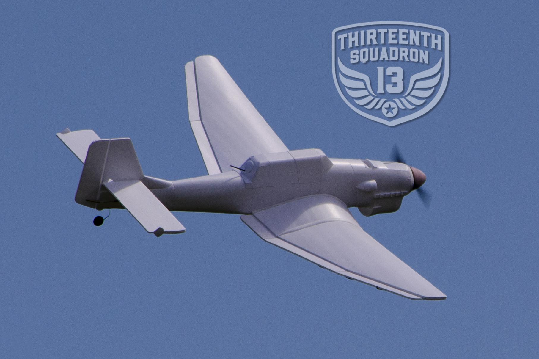 Ju87 StukaF13.jpg