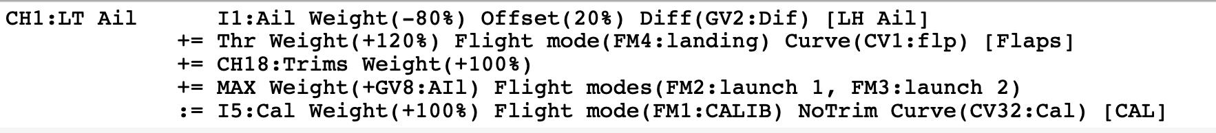 Screen Shot 2021-02-28 at 6.06.18 PM.png