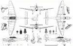 Ju-87.jpg