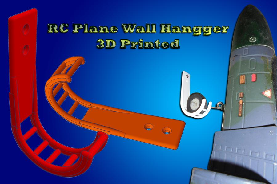 RC-Plane-Wall-Hangger-Design.png