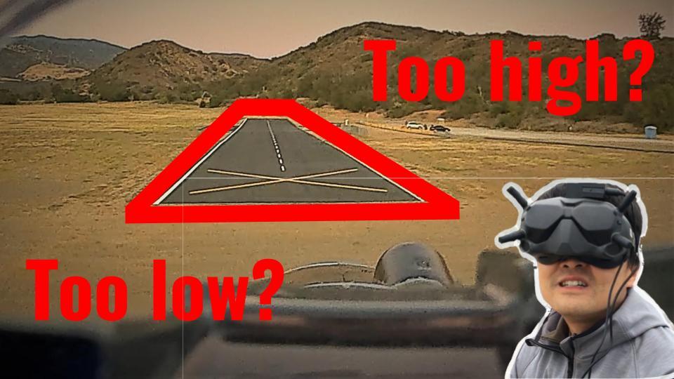 Runway Geometry.jpg