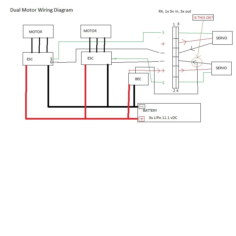 Dual Motor on 4ch Rx.jpg
